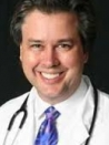 Photo of Dale Guyer MD
