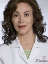 Photo of Marina Johnson MD