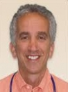Photo of David Brownstein MD