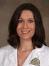 Photo of Katherine  Birchenough MD